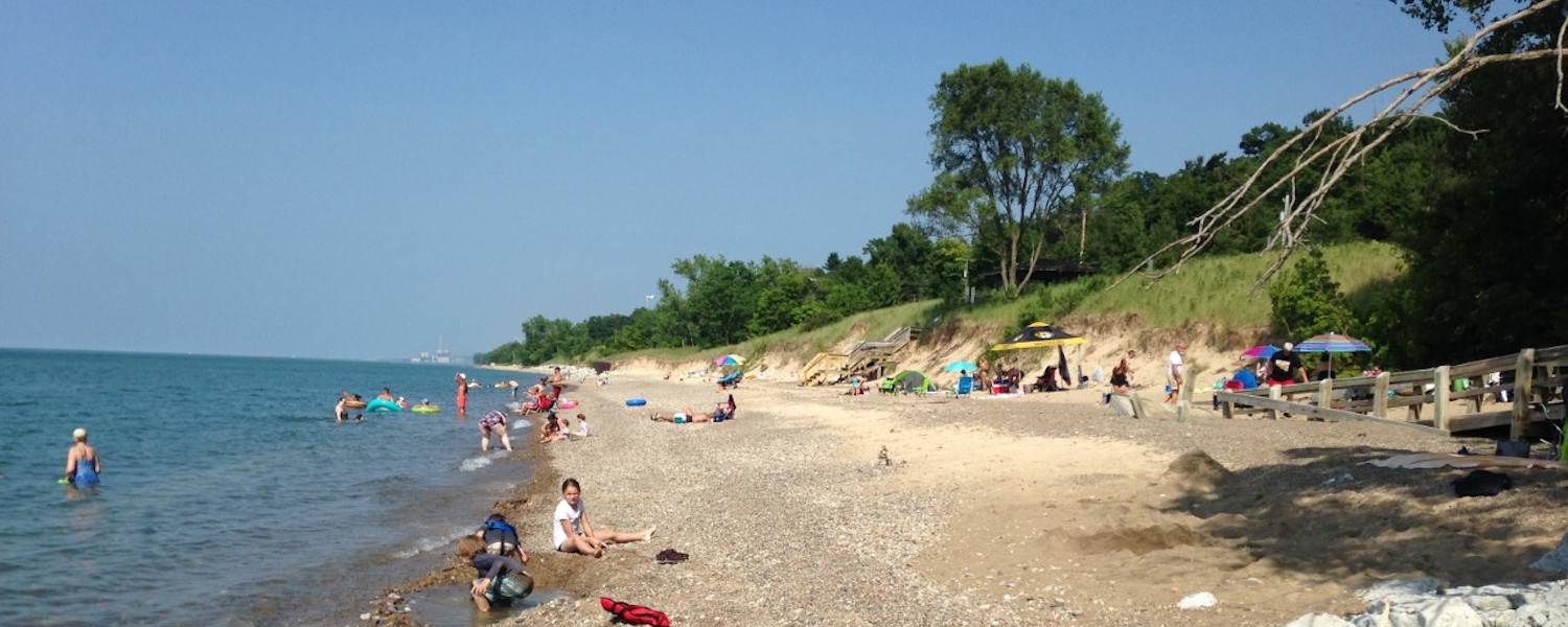 Beverly Shores 2019 1500 x 600