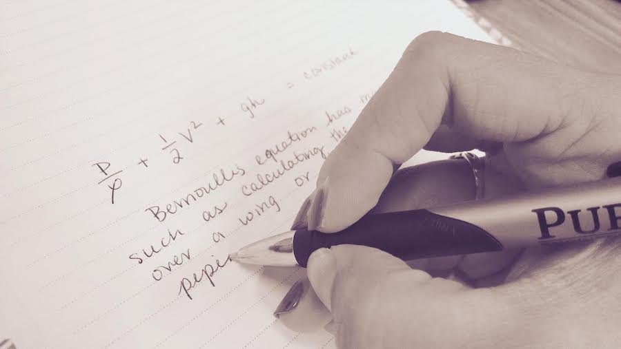 Writing to Learn Engineering: Identifying Effective Techniques for the Integration of Written Communication Into Engineering Classes and Curricula