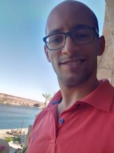 Hazem Abdelhady
