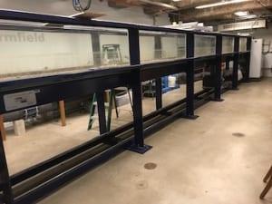 Strat Flows Facility